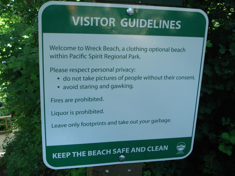 Wreck Beach  Niftynotcool-9690