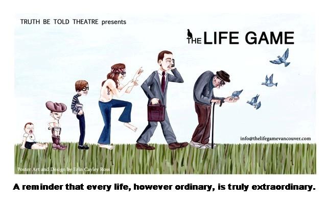 lifegame(newtag)