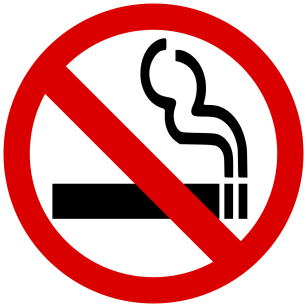 No_smoking_symbol.svg