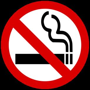 No_smoking_symbol.svg