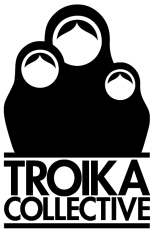 Troika Collective_BW