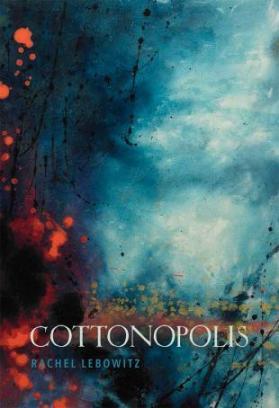 cottonopolis