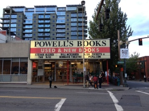 PowellsBooks