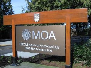 UBC_MOA_sign