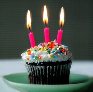 389-3rd-birthday-cake2
