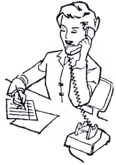 secretary (1)
