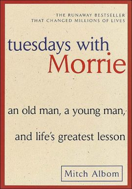 417px-Tuesdays_with_Morrie_book_cover