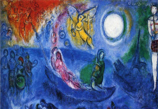marc_chagall-painting