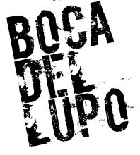 Boca 10 degree