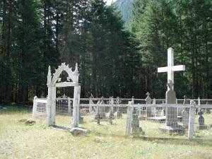 In-Shuck_Ch Cemetery