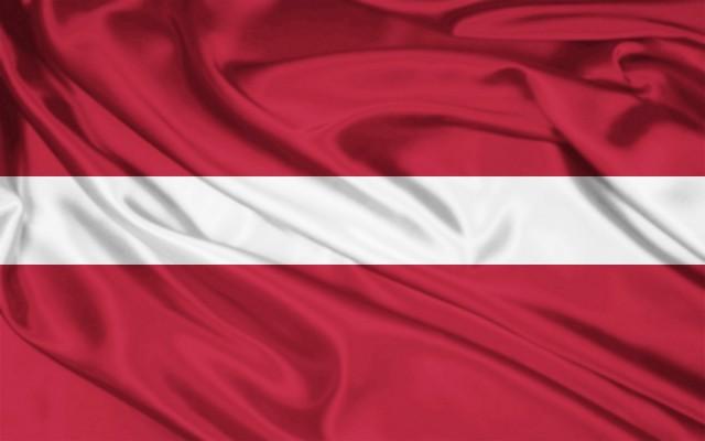 Latvia_Flag7