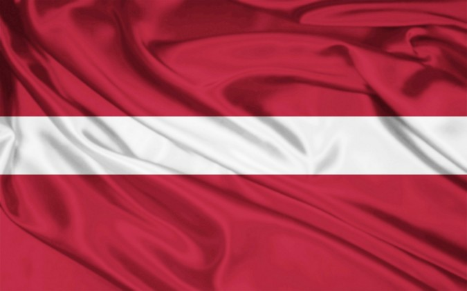 Latvia_Flag7