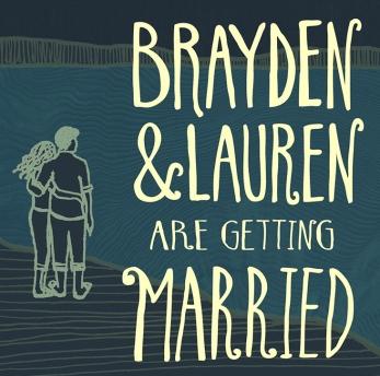 Cropped_Lauren&Brayden