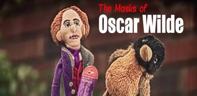 MoOW puppet banner