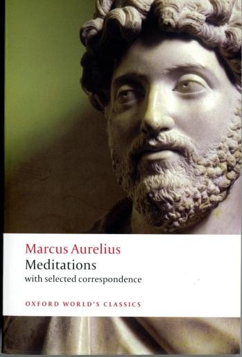 GLS_Marcus Aurelius_Meditations011