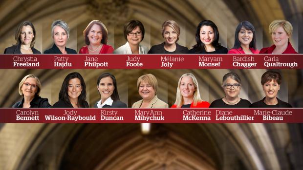 women-in-cabinet