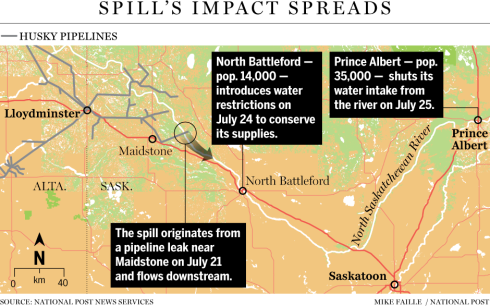 fp0727_sask_oil_spill_c_mf